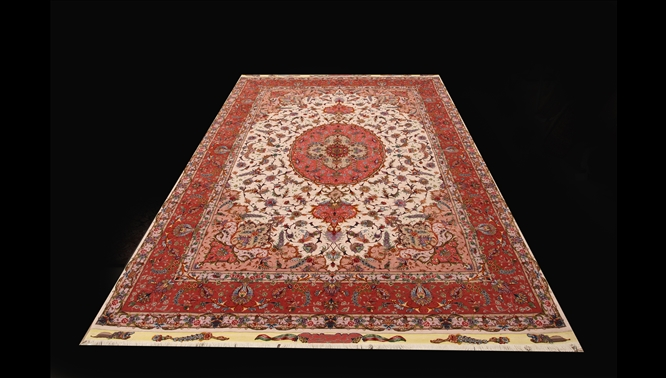 9946-8_a_Large_Tabriz